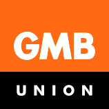 GMB Islington Apex Branch